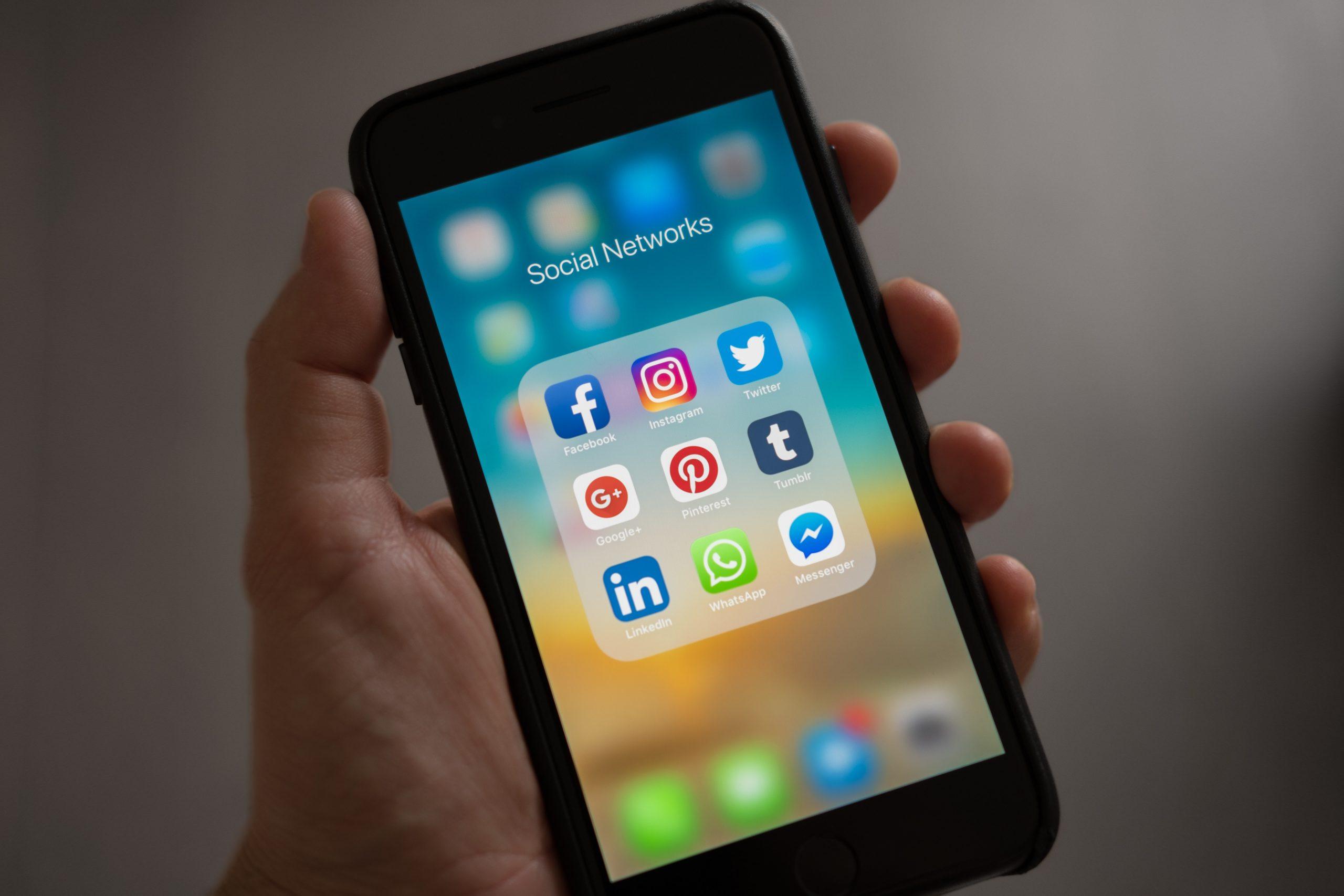 MeatEx Canada on Social Media