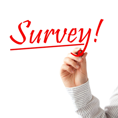 MeatEx Networking Survey